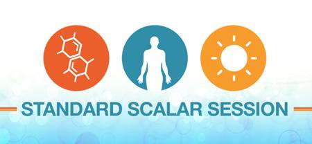 Standard Scalar Sessions Banner